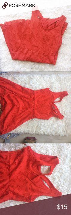 Kohls dress Worn once size xs stretchy kohls Dresses Mini