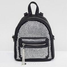 15ba568ebee8 Aldo Backpack, Luggage Backpack, Luggage Bags, Mini Backpack, Leather  Backpack, Backpack
