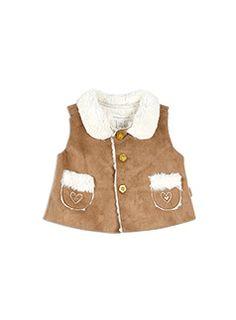 624bf97482dd 31 Best Kids Coats images
