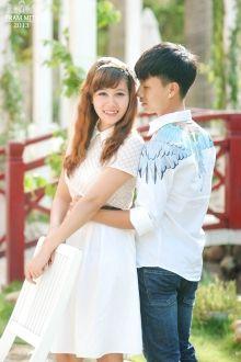 http://photo.tamtay.vn/xem-anh/560744/Nang-thang-8-3.html