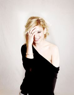 emma marrone fashion - Google Search