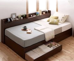 storage bed- http://zzkko.com/n153813-arm-Yat-Bed-and-practical-fashion-creative-Ikea-frniture-storage-bed-with-drawer-storage-Korean-green-sheet-bed.html $18.71