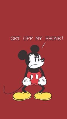Want Mickey Mouse Cartoon Wallpaper HD for iPhone, mobile phone than click now to get your Wallpaper of mickey mouse and Minnie mouse Mickey Mouse Wallpaper Iphone, Lock Screen Wallpaper Iphone, Cartoon Wallpaper Iphone, Iphone Background Wallpaper, Cute Disney Wallpaper, Cute Cartoon Wallpapers, Pretty Wallpapers, Locked Wallpaper, Interesting Wallpapers
