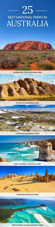 Travel Photos Australia National Parks 29 Ideas For 2019 New Travel, Packing Tips For Travel, Travel Guides, Family Travel, Camping Packing, Travel Stuff, India Travel, Camping Gear, Backpacking