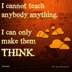 intellectual quotes about education | teaching quote via www facebook com repinned from education learning ...