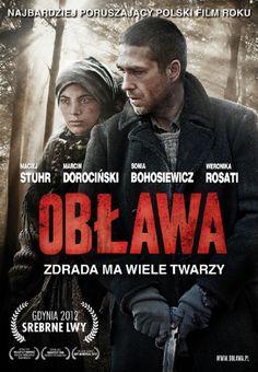 Mniejsze zlo film polski online dating