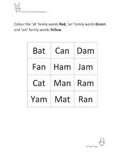 free fun worksheets for kids free printable fun english worksheets for class kg - Printable Fun Worksheets
