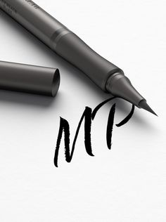 A personalised pin for MP. Written in Effortless Liquid Eyeliner, a long-lasting, felt-tip liquid eyeliner that provides intense definition. Sign up now to get your own personalised Pinterest board with beauty tips, tricks and inspiration.