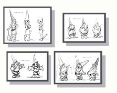 By Mike Cedano, Disney artist. Animation Sketches, Disney Artists, Gallery Wall, Frame, Decor, Picture Frame, Decoration, Decorating, Frames