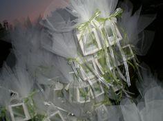 Μπομπονιέρα γάμου κωδ.010 Glass Vase, Dream Wedding, Wedding Ideas, Home Decor, Decoration Home, Room Decor, Home Interior Design, Wedding Ceremony Ideas, Home Decoration