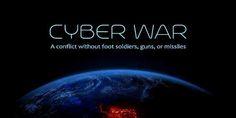 Rusia-Estonia, Perang Cyber Pertama Tapi Bukan yang Terakhir