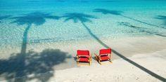 U.S. Virgin Island A