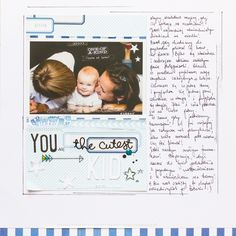 All that scrap_Day with Mira on ST blog