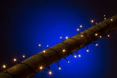 Kerstverlichting LED