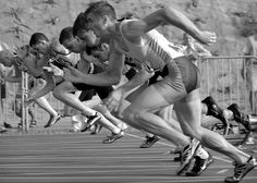 Increase running endurance to run longer and stronger. Learn how to increase running endurance safely and effectively for better performance. Yoga Fitness, Fitness Tips, Fitness Plan, Fitness Exercises, Fitness Belt, Posture Exercises, Cardio Fitness, Funny Fitness, Fitness Quotes