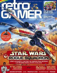 Revista Retro Gamer Nº20