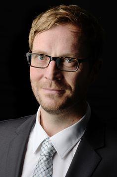 """""""Immer mehr Advertiser haben ein sehr starkes Interesse an Offline-Daten"""" – Magnus Schmidt, PAYBACK - Mehr Infos zum Thema auch unter http://vslink.de/internetmarketing"""