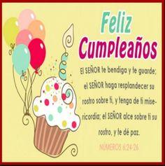 Wish a Happy Birthday! Great Birthday Wishes, Happy Birthday Ecard, Birthday Wishes For Girlfriend, Birthday Wishes Messages, Birthday Blessings, Birthday Quotes, Birthday Greetings, Birthday Ideas, Birthday Card Maker