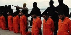 An estimated 100,000 Christians are killed each year around the world solely because of their faith, one bishop found. Read more at http://www.wnd.com/2015/05/bishop-christian-persecution-at-unprecedented-levels/#oOPuJZrv0wigihW2.99
