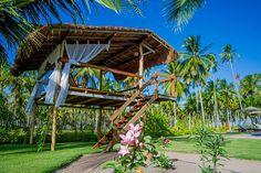 Pousada Villages, Porto de Pedras – Praia de Lages, Alagoas - 7 Great new hidden pousadas to discover in Brazil