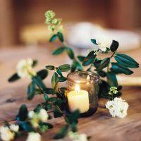 Whelve & Arcadian | Wedding Ideas | OnceWed.com