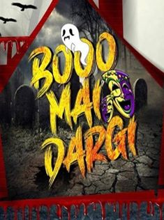 Boooo Main Dargi is a 2020 Punjabi language horror, comedy movie directed by Manjeet Singh Tony. The film stars Roshan Prince and Isha Rikhi in the lead roles Comedy Movies, Films, Live Tv Free, Movie Trailers, It Cast, Movies, Cinema, Movie, Film
