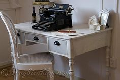 311 best painted desks images on pinterest furniture furniture