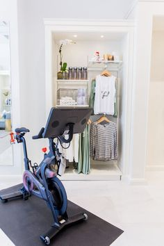 The battle of the boutique gyms https://blueprint.cbre.com/the-battle-of-the-boutique-gyms/