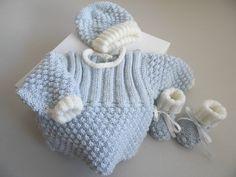 Ideas Crochet Sweater Kids Winter For 2019 Crochet Headband Free, Crochet Kids Scarf, Baby Cocoon Pattern, Crochet Baby Cocoon, Pull Crochet, Crochet Lace, Irish Crochet, Crochet Bookmark Pattern, Girls Sweaters