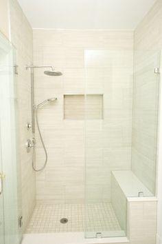 Bathroom Remodeling Potomac MD - traditional - bathroom - dc metro - Eurodesignremodel.com