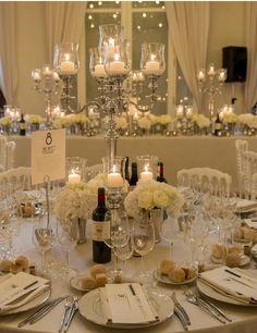 Risultati immagini per exclusive italy weddings immagini