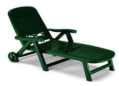 Splendido Lettino chiudibile verde bosco http://www.ambientipiu.it/prodotti/splendido-lettino-chiudibile--3422.asp