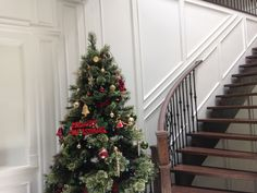 Magic Trim Carpentry provides finish carpentry and millwork services for residential and commercial properties in the Greater Toronto Area. Finish Carpentry, Christmas Tree, Holiday Decor, Design, Home Decor, Homemade Home Decor, Xmas Tree, Xmas Trees, Design Comics