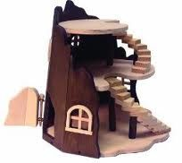 Google Image Result for http://www.naturemoms.com/fairy-forest-treehouse-toy.jpg
