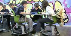Per metodologie attive si intendono quelle strategie didattiche che mettono l'alunno al centro del proprio processo di apprendimento