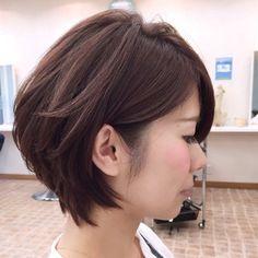 【HAIR】YSOさんのヘアスタイルスナップ(ID:111780)