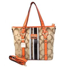 bb1120740dfe Stopping Your Feet To Purchase Coach Bags