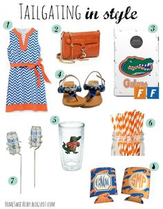 Might need this if Jordan's dream of playing college baseball at The University of Florida comes true. Florida Gators Football, Ohio State Football, Ohio State Buckeyes, Football Football, American Football, College Football, University Outfit, University Of Florida, State University