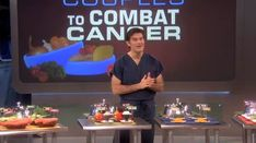 Can certain foods fight cancer? - What combinations are powerful.  Sharecare