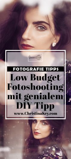 Photography Tips - Ingenious Low Budget DIY Hack for Great Photos! With many behind the scenes shots Diy Photo, Photo Tips, Low Key Photography, Photography Tags, Photography Tips For Beginners, Photography Tutorials, Foto Blog, Photoshop, Diy Hack