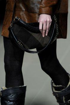DIY Design: Make Your Own Handbag