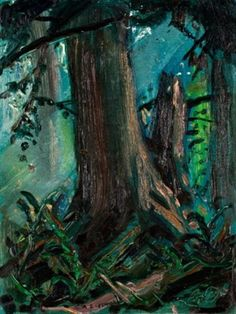 View Misty Forest, B.C by Arthur Lismer on artnet. Browse upcoming and past auction lots by Arthur Lismer. Landscape Art, Landscape Paintings, Landscapes, Canadian Painters, Canadian Artists, Group Of Seven Paintings, Dazzle Camouflage, Tom Thomson, Emily Carr