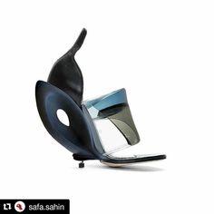 #regram #techfashion #awesome @safa.sahin with @repostapp  #shoes #fashion #safasahin #footwear  #design #heels #shoefetish #futuristic #sculpture  #accessories #beauty #highheels #ladygaga #trendy #moda #pumps #photooftheday #chaussures #scarpe #design #ayakkabı #stiletto #schuhe #industrialdesign #scarpe #3d #3dprinting #gym #nyc by jb000698