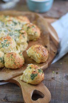 Parmesan Lauch Broetchensonne und Ofenmoehren Lauch Parmesan Suppe (23)