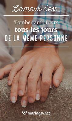 Et chaque jour, je t'aime encore un peu plus 💕#mariage  #wedding #weddingexperience #bride  #bridetobe  #groom #bridal #love #amor #amour #engaged #engagement #ring #photooftheday #france #fiancé #amour #love #amor #forever #couple #bonheur #engagement #couplesgoals #relationship #relation #photooftheday
