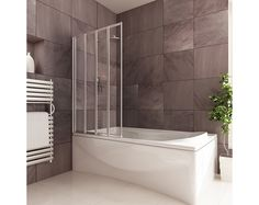 1000 ideas about shower over bath on pinterest shower curved shower bath screen with knob 163 79 at cheap suites