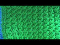 Robotki na drutach-JODELKA - YouTube