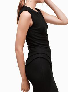 #New #Goodies Esther Heesch for Aritzia Fall/Winter 2017-18 July 2017 🌸🌸🌸🌸🌸🌸🌸🌸🌸 #EstherHeesch #model #fashionmodel #photography #fashionphotography #catalogue #catalog #lookbook #Aritzia #FW2017 #fall #winter #style #makeup #makeupstyle #hair #hairstyle #naturallook #blog #fanblog #fanblogger