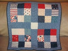 nautical-baby-boy-quilt