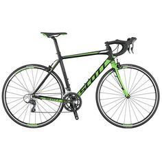 Scott Speedster 40 (CD16) Road Bike 2017 - Buy and Sell Mountain Bikes and Accessories